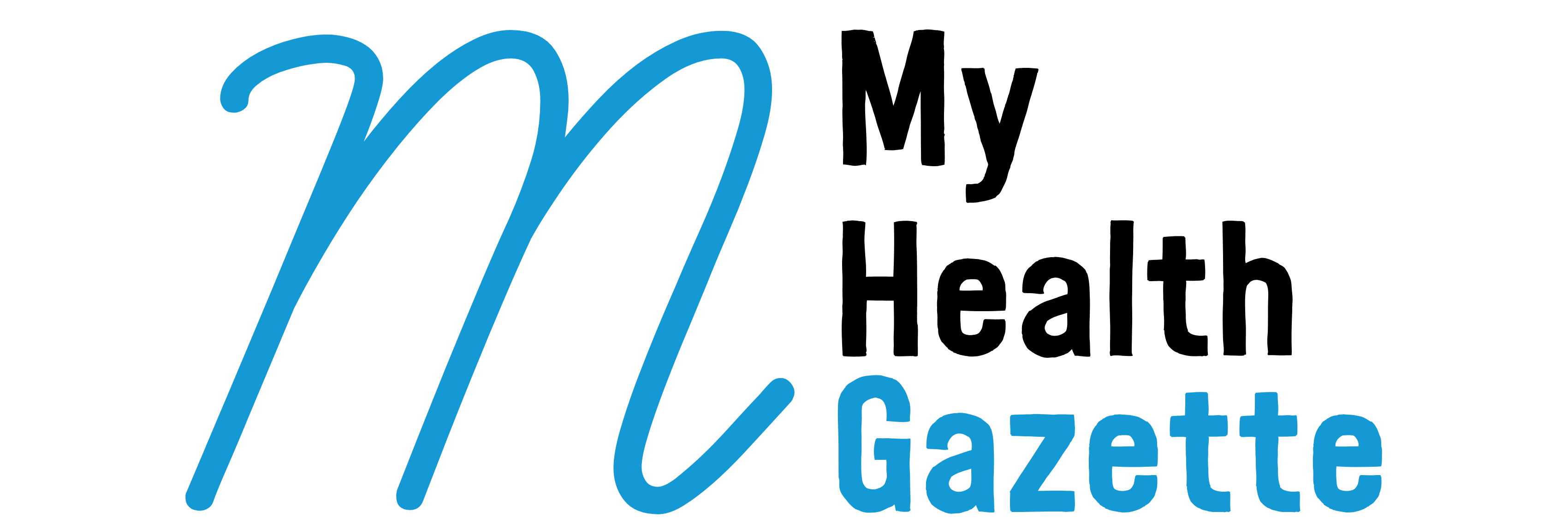 My Health Gazette